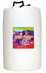 Jacks Prof 77160 Blossom Booster 103020 Fertilizer 25Pound *** Find out more about the great product at the image link.(This is an Amazon affiliate link)