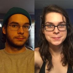 Giant's Timeline- from a girl who never thought she'd be here - Album on Imgur