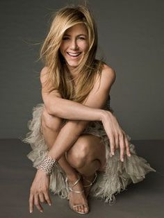 Jennifer Aniston Her Smile, Jennifer Aniston, Daenerys Targaryen