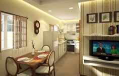 Towers Condominium There is a solid wall separating each private cluster. Each Private Cluster is provided with exclusive elevator for 49 residents only. A maximum of 5 units in a floor. Cebu City, Condominium, The Unit, Apple, Flooring, Room, Elevator, Towers, Furniture