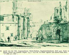 1666 Jacob van der Ulft   Flickr - Photo Sharing!