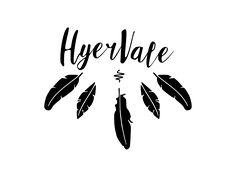 From the people of the Valley to you.. #HyerVale #HyerValeNation