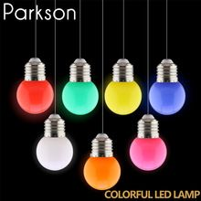 100x Christmas Lights 6w E27 E14 Mr16 B22 Gu5.3 E26 Gu10 Color Led Rgb Magic Light Bulb 16 Colors Changing With Wireless Remote Ideal Gift For All Occasions Lights & Lighting Light Bulbs