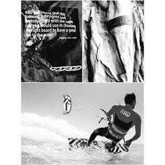 Selezionato per voi • #robertoriccidesigns  Nasce nel 1989 tra la Toscana e l'isola di Maui alle Hawaii. Le prime produzioni sono tavole da windsurf progettate e costruite a mano, una per una, destinate ai migliori atleti di tutto il mondo...