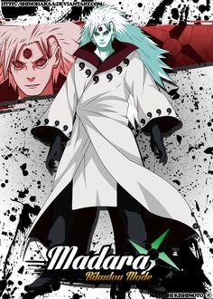 Madara Uchiha is from Naruto Madara Uchiha is a legendary shinobi and a former leader of the Uchiha clan. Madara Uchiha, Mangekyou Sharingan, Naruto E Boruto, Naruto Comic, Naruto Art, Naruhina, Wallpaper Naruto Shippuden, Naruto Wallpaper, Madara Wallpapers