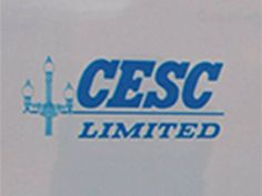 Power utility CESC has signed a franchisee agreement for power distribution in Kota and Bharatpur in Rajasthan from August, which is likely to generate Rs 750 crore revenue for the company Read more #Business #CESC #JVVN #power #Rajasthan #SanjivGoenka