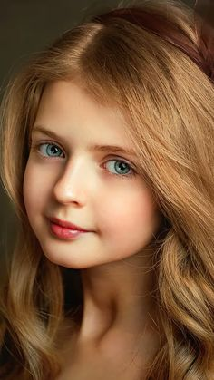 Baby face men beautiful eyes new ideas Beautiful Little Girls, Beautiful Girl Image, Beautiful Children, Beautiful Eyes, Beautiful Babies, Cute Baby Girl Images, Baby Girl Pictures, Cute Young Girl, Cute Girls