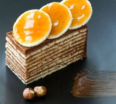 Google Image Result for http://www.pastrypal.com/wp-content/uploads/2009/08/dobos-torte-final-2.jpg