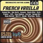 Various Artists - French Vanilla (Music CD) #GolfShopping #GolfSupplies #Golfers