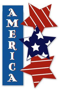 America!!!!!   thinkthankfully.blogspot.com