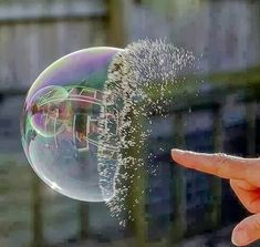 http://www.incredible-pictures.com/2014/01/20-perfectly-timed-breathtaking-pictures.html