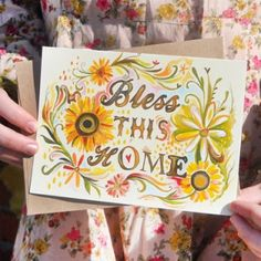 Oh So Beautiful Paper: Stationery A – Z: New Home Congratulations Cards