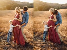 Riley Wilderness Park,country maternity photos,family love,family photos,maternity photoshoot,maternity shoot,woodsy family photos,woodsy maternity photos,woodsy portraits,