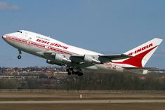 Air India Boeing 747SP Air Birds, India Poster, Jumbo Jet, Boeing Aircraft, Air India, Commercial Aircraft, Civil Aviation, World Pictures, Photo Search