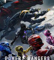 JAGOCINEMA – Download Bluray Movies Softsub Indonesia