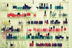 polish polish polish