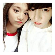I'm so sorry for being inactive😭 I'm busy with school and my phone's been shitty... I hope you guys understand 💕 _ #btstwice #twicebts #bangtwice #tzukook #maknaecouple #kpopcouple #jungkookcouple 韓国人カップル, 男性, 生活