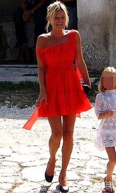 kate moss perfect summer dress