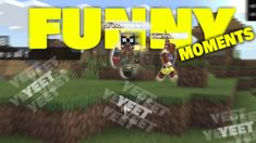 Minecraft Funny Moments - This KID doesn't LEAVE ME ALONE!! (PART 1) Minecraft Funny Moments, Always Remember Me, Leave Me Alone, Animal Drawings, Lol, Entertaining, In This Moment, Make It Yourself, Kids