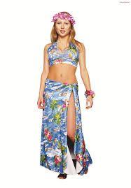 Image result for hawaii costume ideas Hawaii Costume, Costume Ideas, Costumes, Hawaiian, Two Piece Skirt Set, Skirts, Pants, Image, Dresses