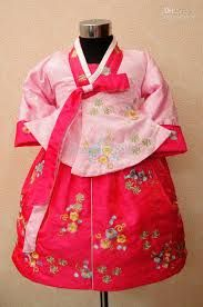 Google Image Result for http://www.dhresource.com/albu_212249087_00-1.0x0/girls-skirts-suit-hanbok-dresses-baby-qipao.jpg