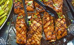 Receitas de uma panela só para quem quer cozinhar comidas práticas e fáceis.
