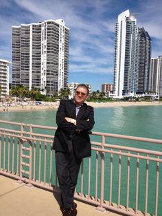 Leo Gonzalez - Real Estate Agent in Miami, FL - Find a REALTOR® - Realtor.com®