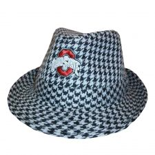 Original Fedora - Ohio State University $29.99