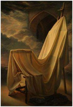 Paintings-by-The-Great-Iman-Maleki-2