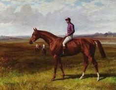 Bildresultat för Blair Athol horse