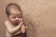 Perth Newborn Photographer | Perth Family Photographer | Kristy Mannix Photography
