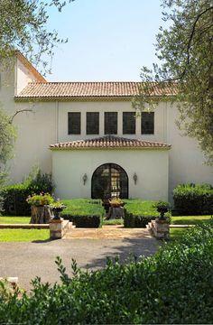 La Pausa, la villa de Mademoiselle, rachetée par Chanel