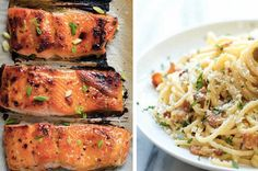These Dinners Only Need 6 Ingredients Or Less