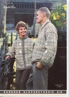 Myrdalskofte 553 S Hand Knitting, Knitting Patterns, Norwegian Knitting, Color Combinations, Knit Crochet, Men Casual, Knit Sweaters, Inspiration, Crocheting