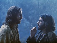 the-passion-of-the-christ-2004-judas-1