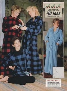 1986-xx-xx Sears Christmas Catalog P137