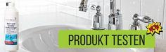 Die besten 25+ Badewanne duschtren Ideen auf Pinterest ...