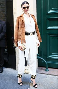 11+Times+Budget+Brands+Looked+Deceptively+Elegant+via+@WhoWhatWear