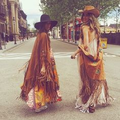 » boho fashion » bohemian style » gypsy soul » festival » living free » elements of bohemia » wanderer » love of fringe » bohemian dresses + skirts » free spirit