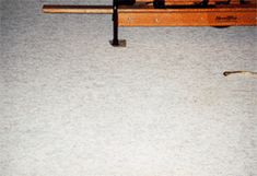 Results Heaven's Best Carpet Cleaning - Pocatello ID After Photo #2