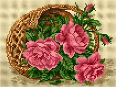 1 million+ Stunning Free Images to Use Anywhere Cross Stitch Heart, Cross Stitch Cards, Beaded Cross Stitch, Cross Stitch Flowers, Cross Stitching, Cross Stitch Embroidery, Embroidery Patterns, Cross Stitch Designs, Cross Stitch Patterns