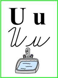Výsledek obrázku pro pro prvňáčky Montessori, Alphabet, Preschool, Peace, Education, Logos, Alpha Bet, Kid Garden, Logo