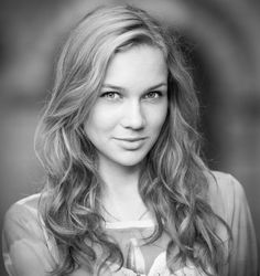 Anastasiia from Ukraine: Poland gave me more opportunities   Link to Poland