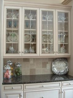Kitchen Cabinets Are An Essential Part Of Any Kitchen, Because They Provide  Storage Space For All The Tools And Utensils Used In The Kitchen.