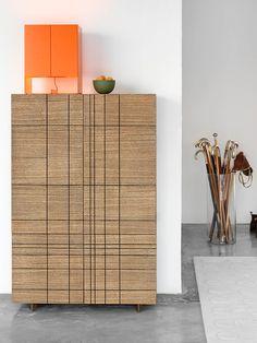 KILT by Asplund | #design Claesson Koivisto Rune #wood #interior #furniture