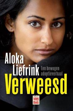 Verweesd Aloka Liefrink