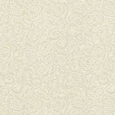 Papel Pintado Wallpaper No3 RC14037