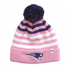 80 Best Patriots Gear for Little Pats Fans images in 2019  5926c003291