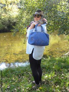 Look DIA DE CAMPO. LEGGINGS & CAMISA OVERSIZE LOS LOOKS DE MI ARMARIO. #loslooksdemiarmario #winter #primark #outfitcurvy #invierno #look #lookcasual #lookschic #tallagrande #curvy #plussize #curve #fashion #blogger #madrid #bloggercurvy #personalshopper #curvygirl #lookinvierno #lady #chic #looklady #lookcasual #lookconleggings #leggings #camisaoversize #azulbebe #camisaancha #look #outfit  #workinggirl #lookmontaña #lookcampo #tartan #bufandatartan