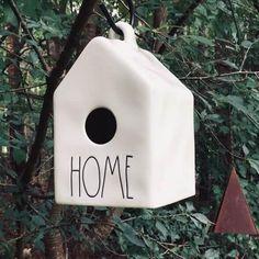 Birdhouses on Sale | Sale Bird Feeders | Bird Bath and Yard Art Sale - The Birdhouse Chick Decorative Bird Houses, Bird Houses Diy, Gardening For Beginners, Gardening Tips, Keep Cool, Whimsical Fashion, Rustic Gardens, Backyard Birds, Glazes For Pottery